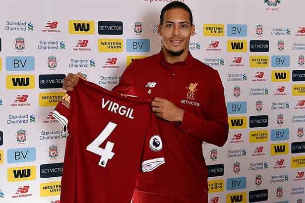 Virgil-Van-dijk.jpg