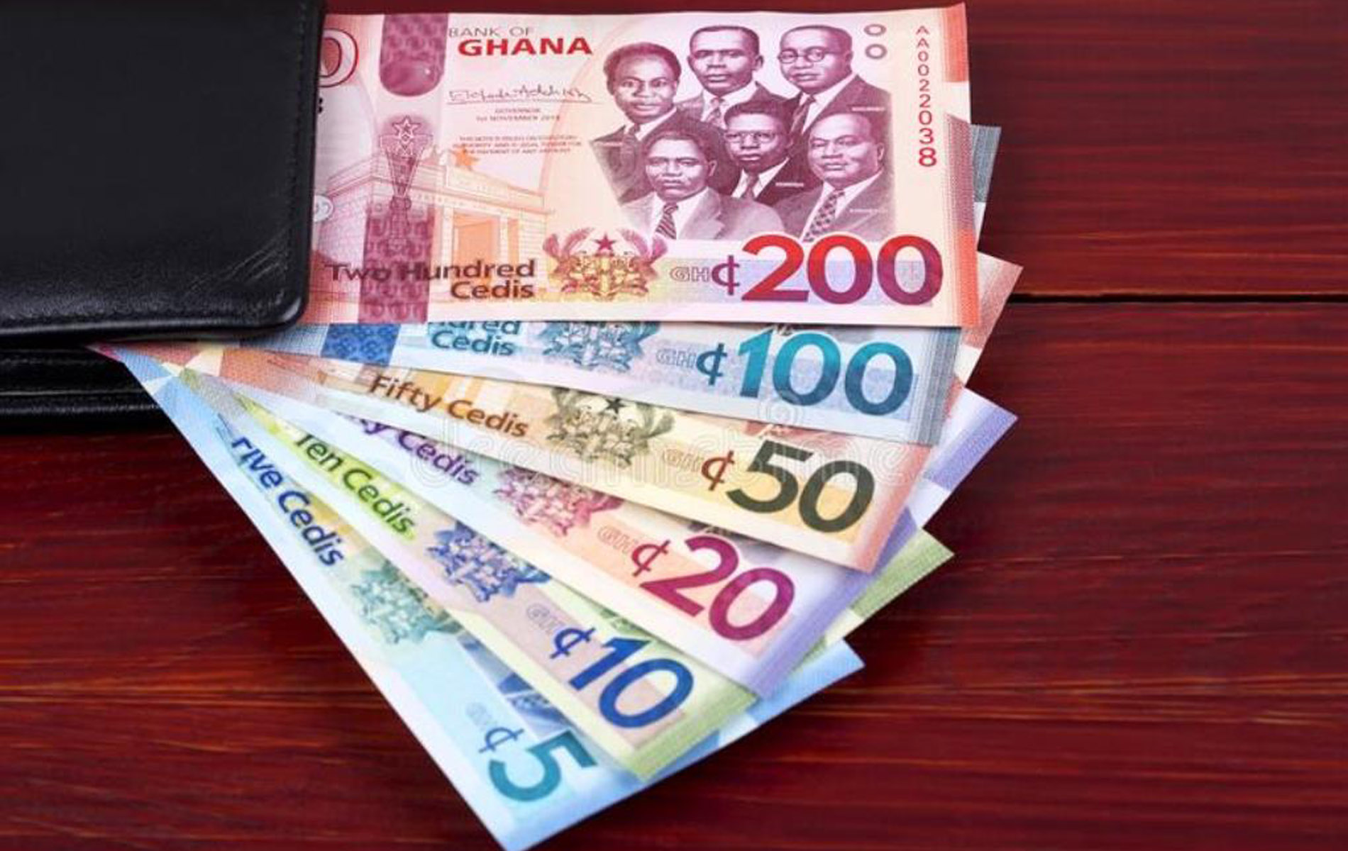 how-to-make-real-money-through-sports-betting-in-ghana-rtev1