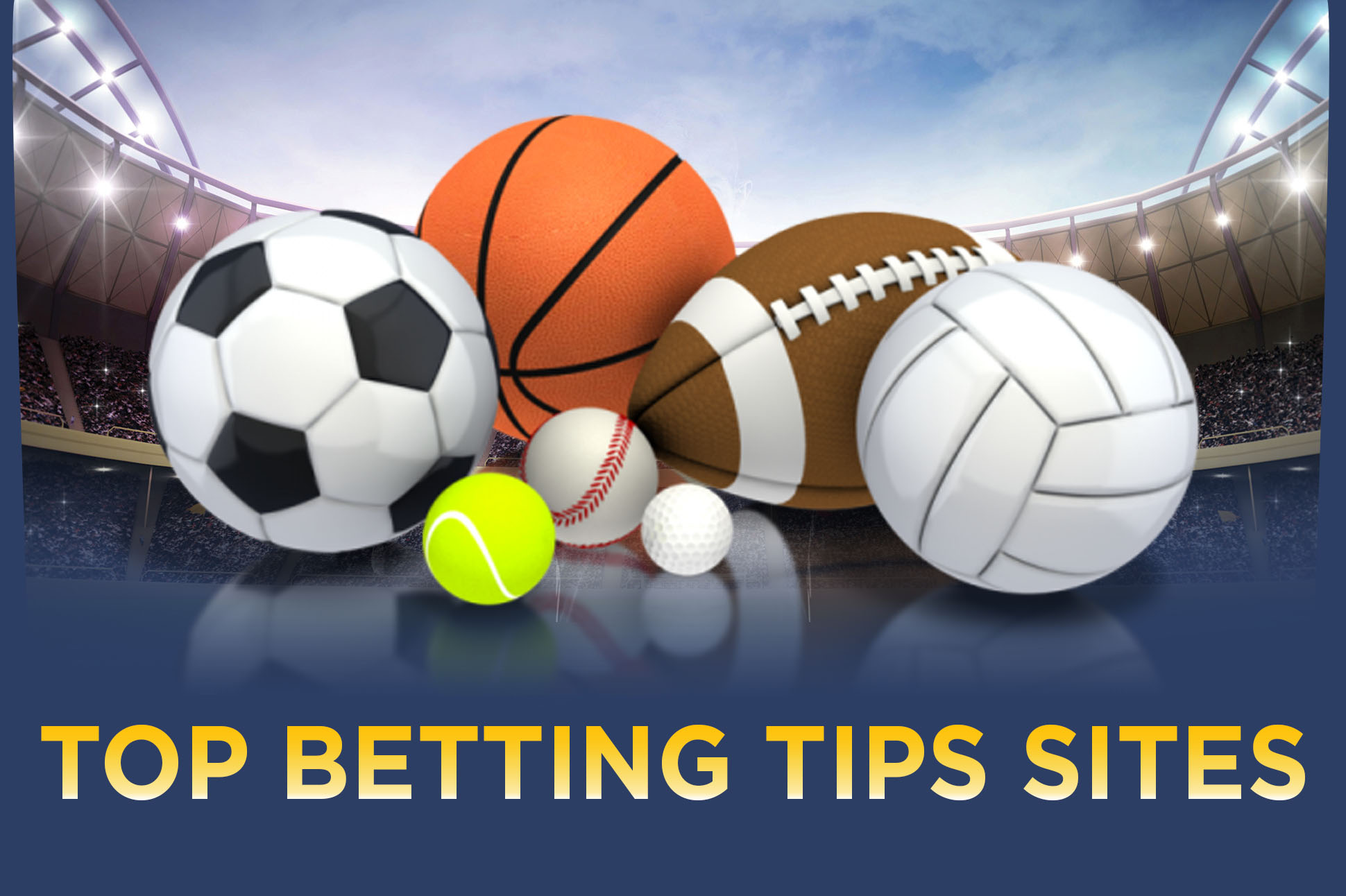 top-free-betting-tip-sites-in-ghana-2020-cedibet-blog-nxcha