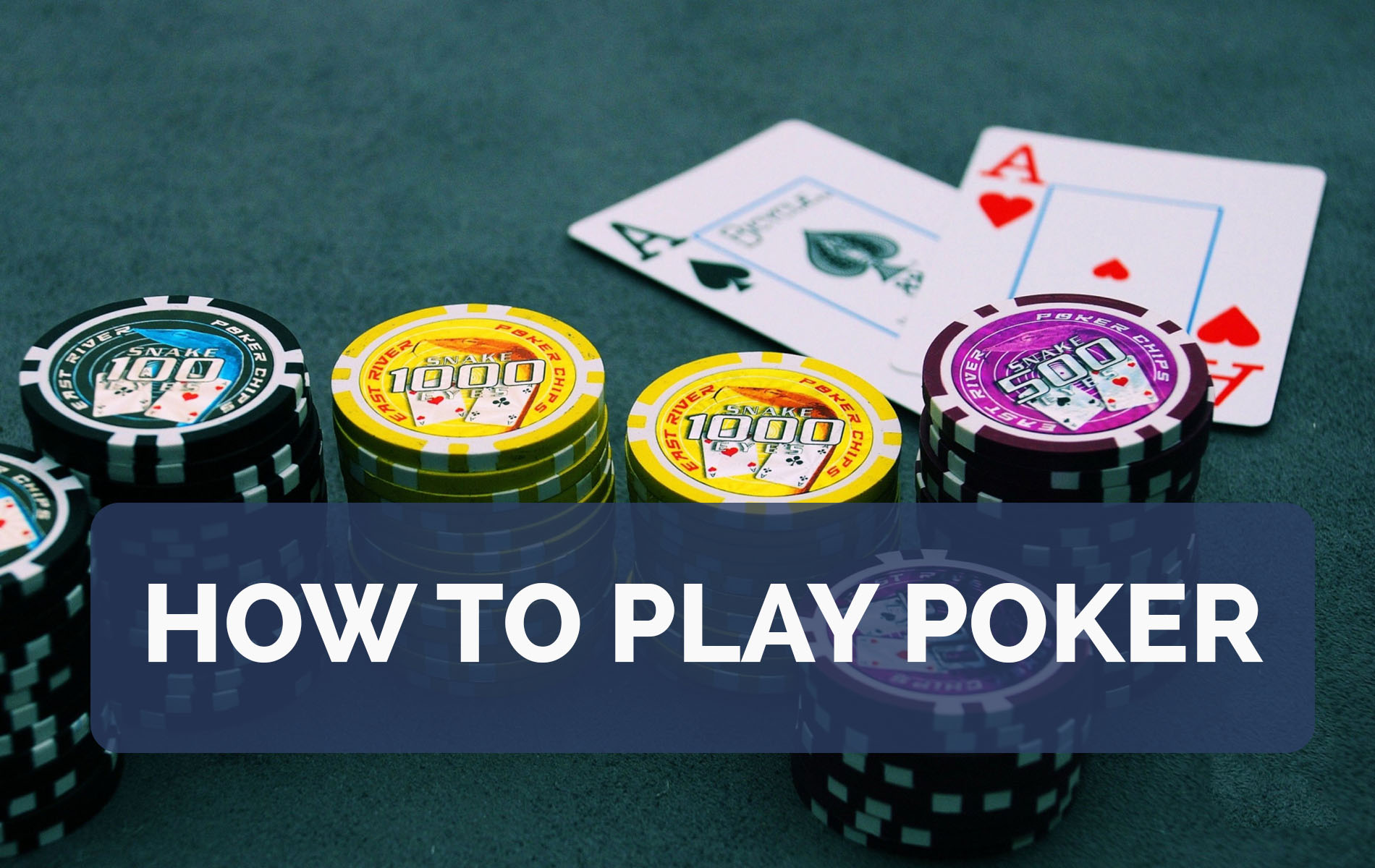 how-to-play-poker-online-in-ghana-for-money-z4glz