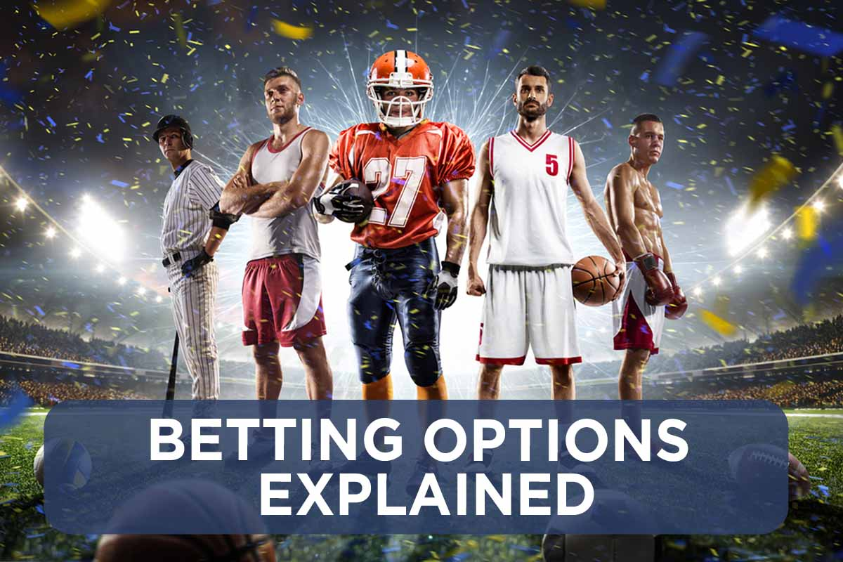 sports-betting-options-explained-cedibet-fesbe