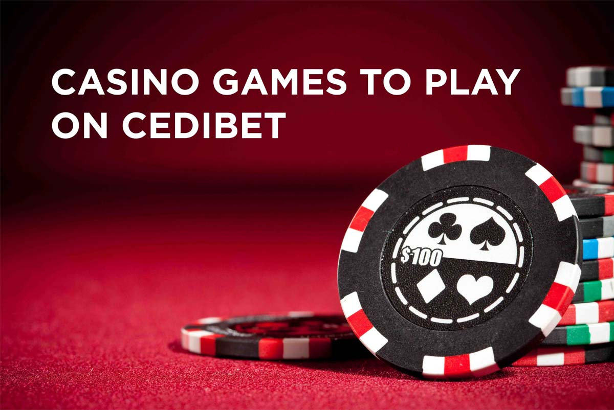 top-5-casino-games-to-play-on-cedibet-jcgz4